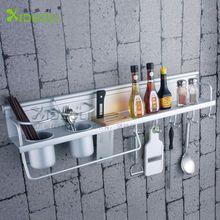 kitchen craft spice rack/metal rack kitchen stand kitchen shelf/kitchen hanging mug rack