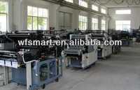 Maquinas Impresoras