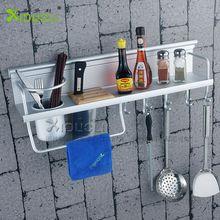 kitchen hanging wire spice rack/wire basket shelf kitchen/kitchen cabinet wine rack