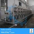 Mkpsl- 154 tapioca starch planta fabricante