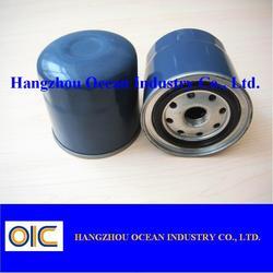 high pressure hydraulic oil filter