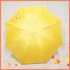 fashion fold wholesale cheapest umbrellas