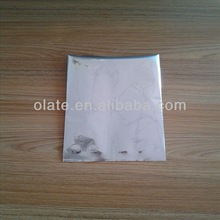 2012 hot sale gift bag for wedding candy