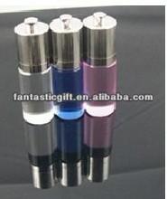 Crystal ceramics USB drive