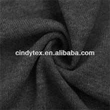 30st drapery soft spandex heavy jersey knit fabric