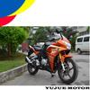 Best 250cc China Motorcyce Hot Sale
