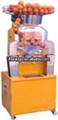 La venta caliente! Práctico extractor jugo de naranja/la extracción de la máquina con buena calidad