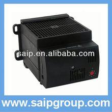 Compact high-performance Fan Heater living room heater ceramic fragrance heater