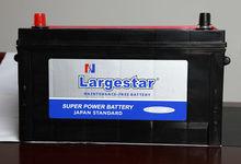 korea battery case battery