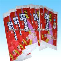 best sale plastic packaging industry