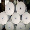 Closed Cell Foam Supplier Polystyrene Cross Linked Polyethylene