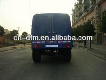 brand new desert 4x4 off-road bus, truck