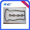 Hongtu-B2 valve cover gasket