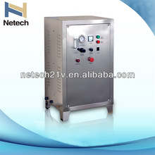 hottest industrial ozone small ro water treatment system