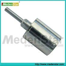 Dental handpiece NPA-S03 Standard Cartridge HPD002