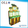 coin operated cheap gaming arcade game machine