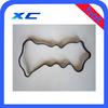 SUBARL valve cover gasket 2