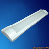 T5 SAA single tube fluorescent lighting fixture luminaire 35w