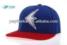 basketball snap backs/hats snapback/men snapback