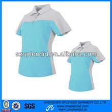 Fashion women sports suit 2012 cheap clothing china