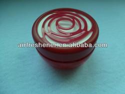 gel air freshener for home