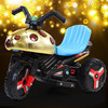 new arrival kids electric tricycle rechargable electric toy motorcycle for child