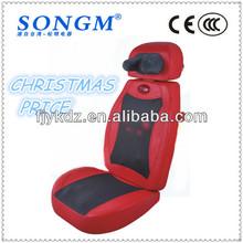 2013 vibration machine Christmas Price vibration body massage products