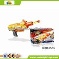 popüler oyuncak nerf satılık silahlar