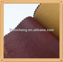 For nokia lumia 520 pu leather flip case/pu leather definition/pu leather