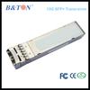 10g sfp 80km,10G 80KM ZR SFP+ Transceiver