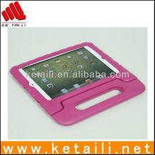For ipad air EVA case cover,EVA case for ipad air with factory price