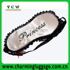 fashion decorative cute eye patch