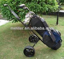 Nice Kids Golf Bag with wheel
