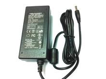 36W notebook adaptor 12V 3A ac power adapter