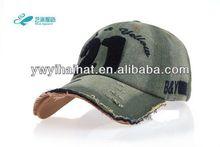 men snapbackbaseball caps for sale/basketball snap backs