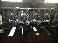 KIA Gran Besta GS Cylinder Head