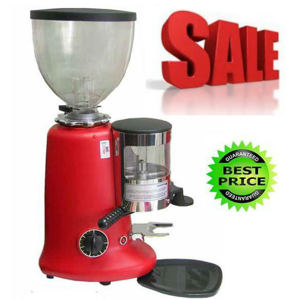 Cg 11 barisio portable appareils de cuisine machine moudre le caf moulins - Machine a moudre le cafe ...