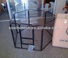 Indoor or Outdoor dog cage /puppy pen