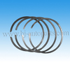top quality best price piston and piston ring