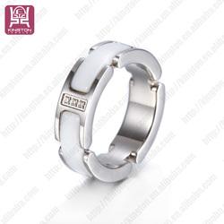 fashion jewelry big rings