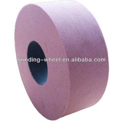 PA(pink fused alumina)abrasive wheel,grinding wheel