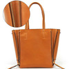 HOT! tote handbag S520