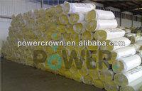 Australia standard glasswool insulation batts CE,GB,ISO certificate, wool industrial felt rolls