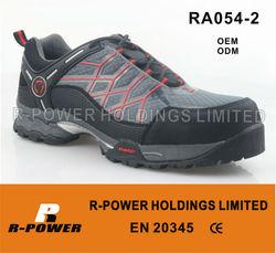 Shoe Rubber Cement RA054-2
