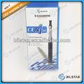 Nuevo producto recargable electrónica de la pluma Ego CE4 Kit expreso