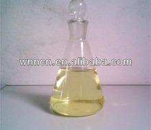 Sodium borohydride as reductive agent, 12% liquid CAS No.:16940-66-2