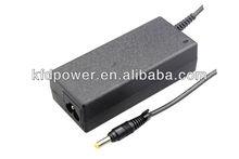 KFD Manufacturer 4.8X17mm 31V2.41A power supply for scanning