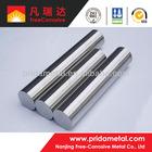 super alloy Inconel 601 round bar