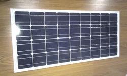12v 100w solar panel polycrystalline hot sale