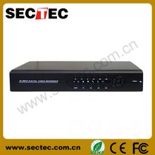 cheap 8ch h.264 standalone client software cctv dvr